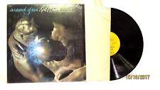 1968 Rod McKuen In Search of Eros Epic  LP 33 Vinyl Album BN26370