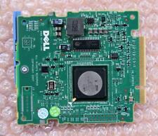 More details for dell 0hm030 perc 6/ir modular pcie sas sata raid controller r210 r310 r410 r415