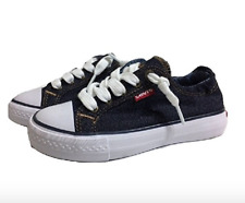 Levi's Women's Stan G Sneakers Comfort Tech. Pick your size and color.