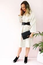 Robes vintage pour femme pour mariage