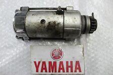 Anlasser Starter Elektrostarter Yamaha XV 750 SE 5G5 #R5250