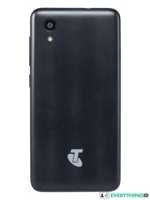 Telstra ZTE Essential Smart 2.1 (4GX Blue Tick 32GB/1GB) - Black AU STOCK