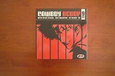 Cowboy Bebop - L'intégrale - Edition Collector 9 DVD - Dybex