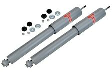 KYB KG4509 Front Gas-a-Just Shock Absorbers