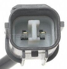 Standard Motor Products TS455 Radiator Fan Switch
