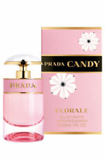 Prada Candy Florale EDT Eau De Toilette Spray 30ml Womens Perfume Sealed Box