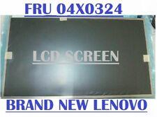 LCD PANEL FRU 04X0324 Original Lenovo for Thinkpad X240, X250,X260 *BRAND NEW*