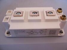 SKM300GB126D Semikron Module - Semiconductor - Electronic Component