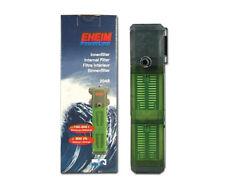 EHEIM 2048 Innenfilter powerline 600 l/h