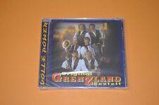Grenzland Sextett - Volle Power / VM Records / Austria / OVP New / Rar