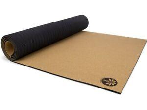 Yoloha Kids Cork Yoga Mat- Free Shipping