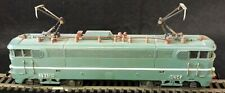 JOUEF HO - LOCOMOTIVE ELECTRIQUE SNCF BB 25110