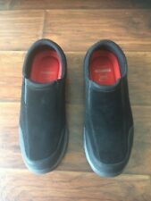 Men's Walking Shoes by Wrangler