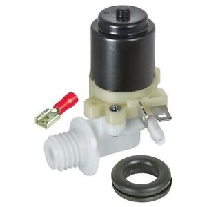 For Jeep Wagoneer  Cherokee  Plymouth Reliant Front Windshield Washer Pump 11509