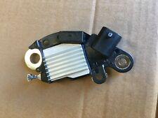Alternator Voltage Regulator For Delco Dr44g