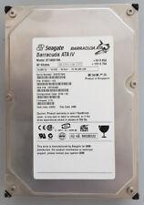 "Disco Duro SEAGATE Barracuda ST340016A IDE ATA IV 3.5"" 40GB 7200RPM"