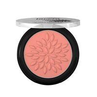 Lavera Trend So Fresh Mineral Rouge Powder Blusher Charming Rose 01  5g