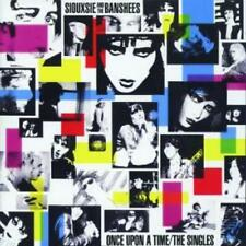 One Upon A Time/The Singles - Siouxsie And The Banshees