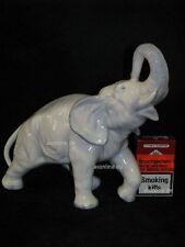 + # a002026_07 Goebel ARCHIVIO pattern Cortendorf ELEFANTE ELEPHANT ELEFANTE 2217