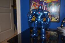 Hasbro Marvel Legends Iron Man Legends Series BAF Build-A-Figure IRON MONGER