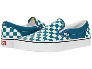 Adult Unisex Sneakers & Athletic Shoes Vans Classic Slip-On™