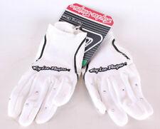Troy Lee Erwachsene Handschuhe Frauen Damen Größe M