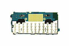 Genuine Samsung S5330 Wave 533 PCB Motherboard - GH82-05210A