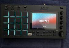 MPC Live Akai