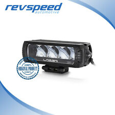 LAZER Lamps LED Light Bar TRIPLE-R ELITE 750 Gen 2 5068 Lm 230MM 5000K