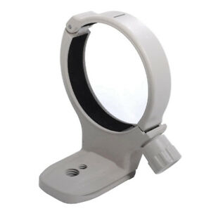Lens Collar Tripod Mount Ring④ Canon EF 70-200mm f/4L IS USM, EF 80-200mm f/2.8L