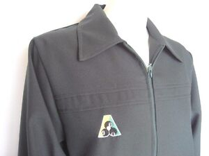 Domino Erica/Wendy Zip Jacket, Bottle Green -Clearance- HALF PRICE! Now only $52