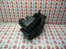 2009 2010 09 10 NISSAN CUBE AIR CLEANER BOX ASSEMBLY FACTORY 16500ED80B OEM