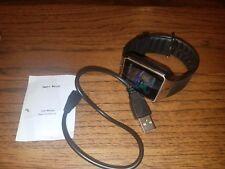 Generic Smart Watch