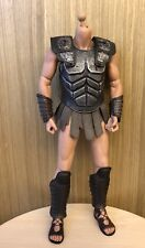 1/6 Hot Toys Clash Of The Titans - Perseus Body Set