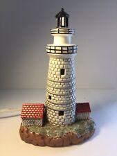 New ListingLefton 1992 Boston Harbor Ma Lighthouse