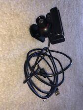 Sony PlayStation Eye Camera PS3