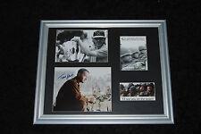 Steven Spielberg Tom Hanks Original Signed Autograph - Saving Private Ryan Jaws