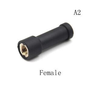 Mini Short Antenna SMA UHF 400-480MHz for Kenwood Baofeng Handheld Radio PiJN