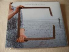 DEEPEST BLUE - IS IT A SIN - UK CD SINGLE