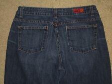 Adriano Goldschmied sz 31 Reg The Gemeni Slight Bootcut Womens Jeans