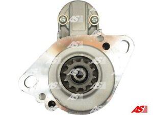 Anlasser Starter Brandneu | AS-PL | Anlasser | M8T70071 S5090