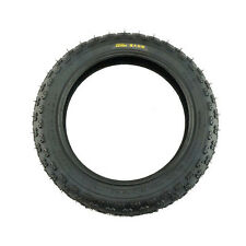 12in Kids Mountain Bike Bicycle Tire 12 1/2 x 2 1/4 30TPI Skin Tyre Kenda B510