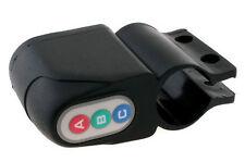 Alarme de vélo antivol sirène sonore sécurité pour vtt bicyclette protection vol