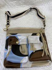 coach shoulder bags handbag