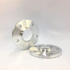 "2pc HUBCENTRIC WHEEL SPACERS ¦ 5x114.3 ¦ 12X1.5 ¦ 60.1 CB ¦ 12MM 0.47"" inch"