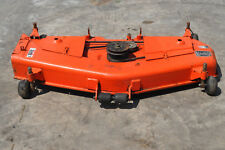 Kubota TG1860G 54 Inch Mower Deck RCK54TG TG1860