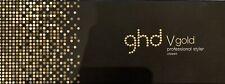 ghd Glätteisen V gold professional styler classic