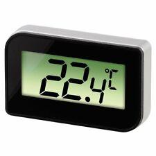 xavax Digitales Kühl-/GefrierschrankthermometerHängen oder magnetisch anhängen