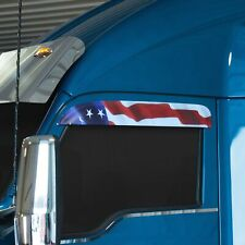 Exterior Parts for Freightliner Cascadia with Unspecified Warranty