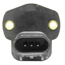 Throttle Position Sensor-VIN: K Wells TPS343
